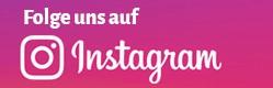 Lico Sport Instagramm
