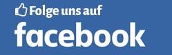 Lico Sport Facebook